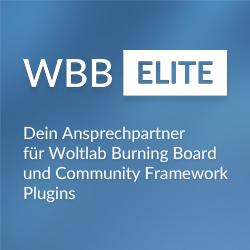 WBB-Elite.de